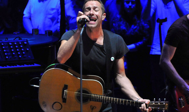 2014Coldplay_Getty451574346_1020714.article_x4