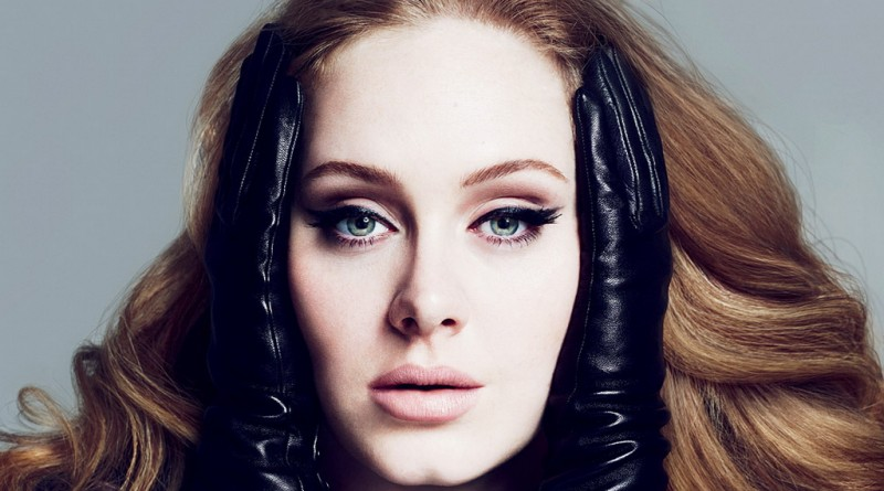 Adele-adele-33115777-1024-768