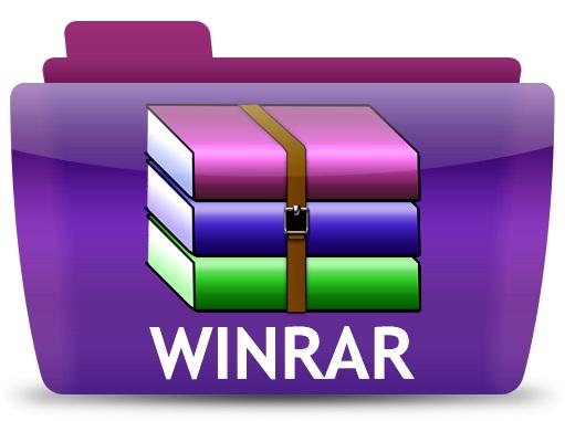WinRAR-1