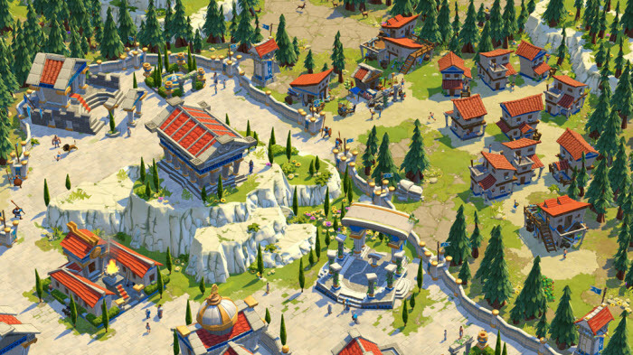 age-of-empires-online-05-700x393