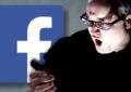 Facebook uvodi novu opciju koju baš nitko nije htio