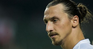 OSTAT ĆETE BEZ TEKSTA Evo što znače sve tetovaže Zlatana Ibrahimovića