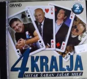 2cd-4-kralja-Mitar-Saban-Jasar-Mile_slika_O_51493633