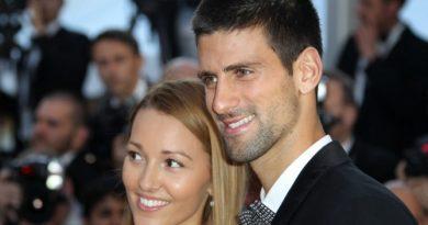 Otkrivena istina o Novaku, evo o čemu se radi