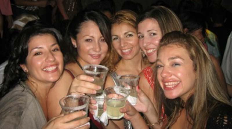 pijane-dzevojke