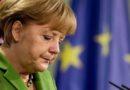 Izbori u Berlinu: CDU teško poražen, uspjeh populista iz AfD-a