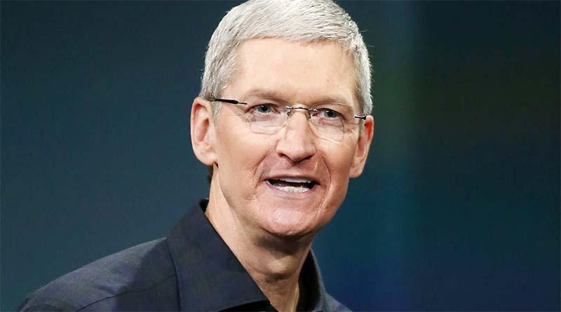 direktor-apple