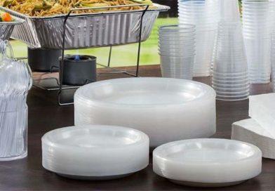 ZANIMLJIVOSTI: U Francuskoj zabranjene plastične čaše i pribor za jelo