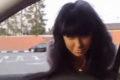 (VIDEO) DEVOJKE U NIŠU LJUBAV PRODAJU ZA 15 EVRA Pogledajte snimak razgovora…