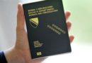 Ured za žalbe poništio tender za izradu pasoša: Francuski Gemalto se žalio zbog izbora firme Muehlbauer