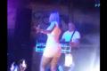 ONA IMA I GLAS I STAS Pogledajte vreli ples Aleksandra Prijović (VIDEO)