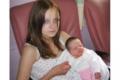 ZATRUDNILA JE SA SAMO 11 GODINA: Odlučila je da RODI, a kada vidite OCA bebe zalediće