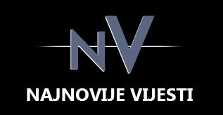 Srbin snimao s*ks s devojkom u prirodi zbog novca, da bi zaradili snimak objavili na internet (VIDEO)