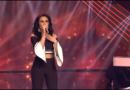 LJEPOTICA IZ SREBRENIKA OSTAVILA SVE BEZ DAHA: Atraktivna Lejla osvojila žiri! (VIDEO)