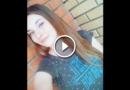 """NOVA GRANDOVA ZVEZDICA POKIDALA: Kad čujete kako izvodi Prijovićkin """"Testament"""" sve će vam biti jasno! (VIDEO)"""