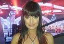 (FOTO) JELENINA PORODICA NA TRAGU UBICE: Krsmanovići unajmili forenzičare, OVO JE DOKAZ koji ukazuje na zlikovca!