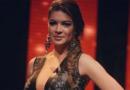 SEKS-BOMBA! Evo kako Sanja Kužet izgleda u novoj sezoni Zvezda Granda! (FOTO)