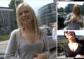 (VIDEO) Pitao je 100 devojaka da mu pokažu GRUDI na ulici! Iznenadićete se koliko njih je pristalo