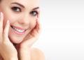 Evo kako sačuvati zdrave zube