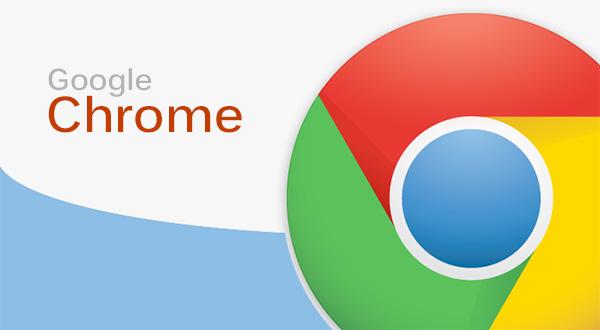 Google Chrome: six tips to make it suck less battery power - Balkania Info